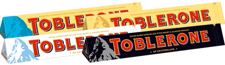 Toblerone Crunchy Almonds.png